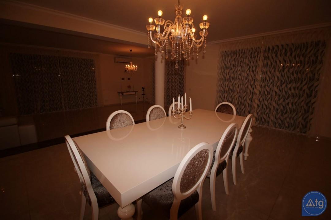 3 bedroom Apartment in Elche - US6922 - 19