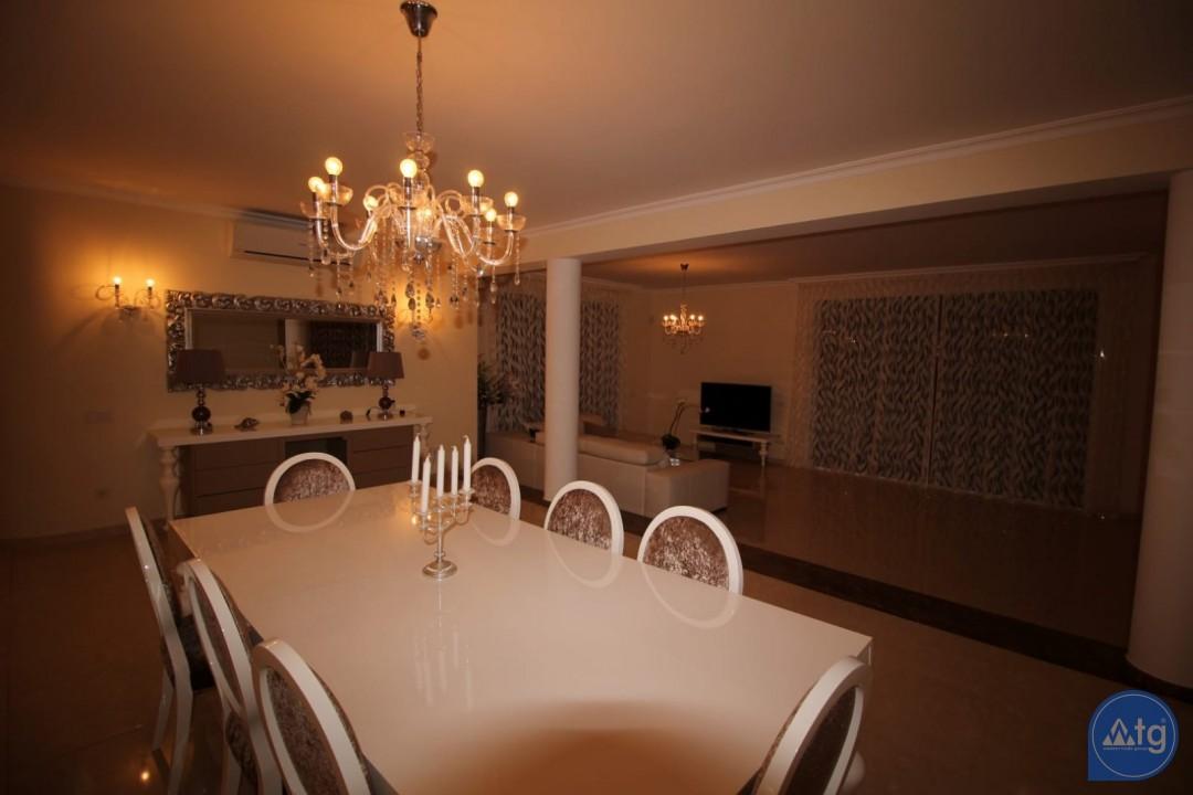 3 bedroom Apartment in Elche - US6922 - 20