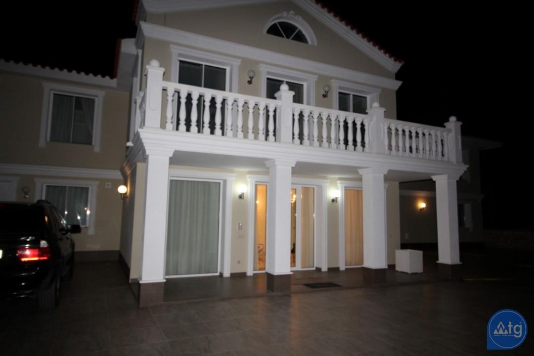 3 bedroom Apartment in Elche - US6922 - 9