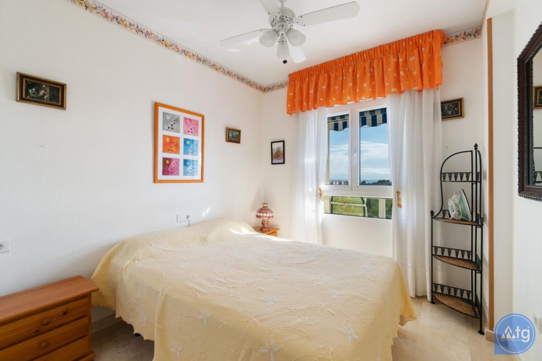 2 bedroom Apartment in Guardamar del Segura - ER7132 - 14