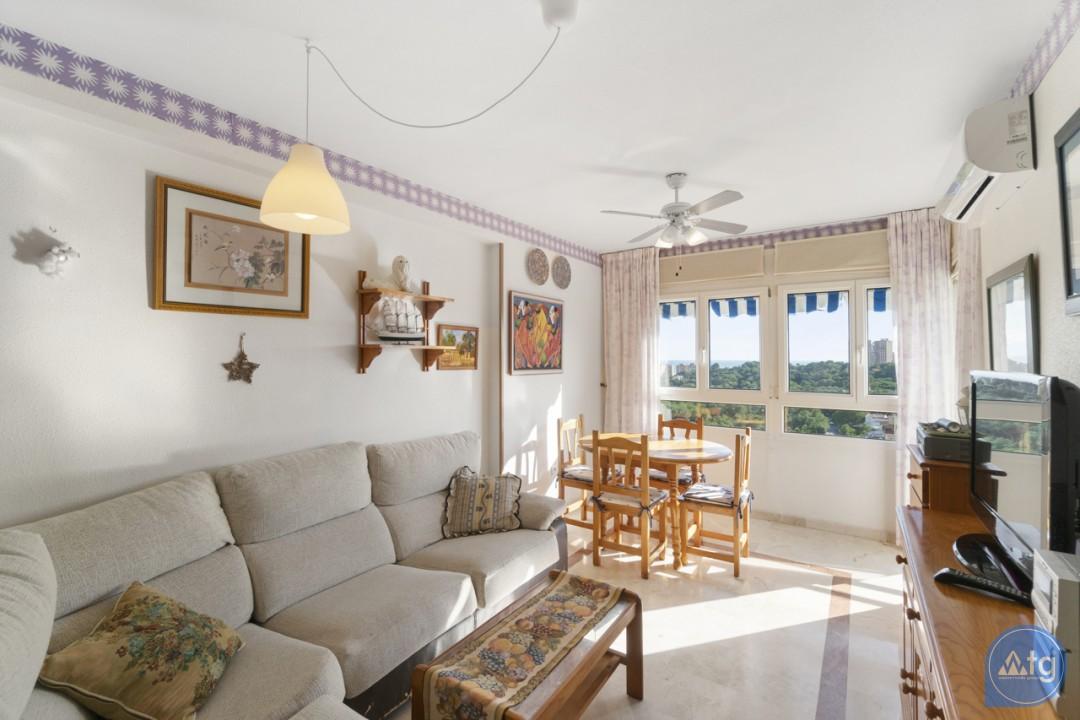 2 bedroom Apartment in Guardamar del Segura - ER7132 - 7
