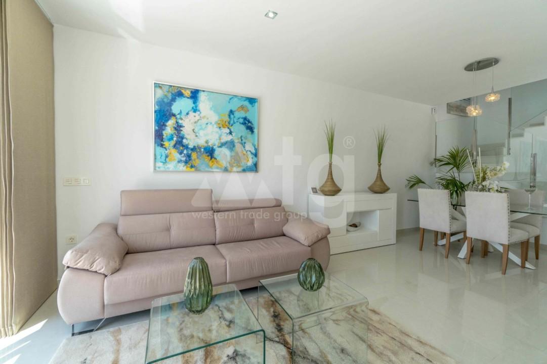 2 bedroom Apartment in Mil Palmeras - SR7917 - 2