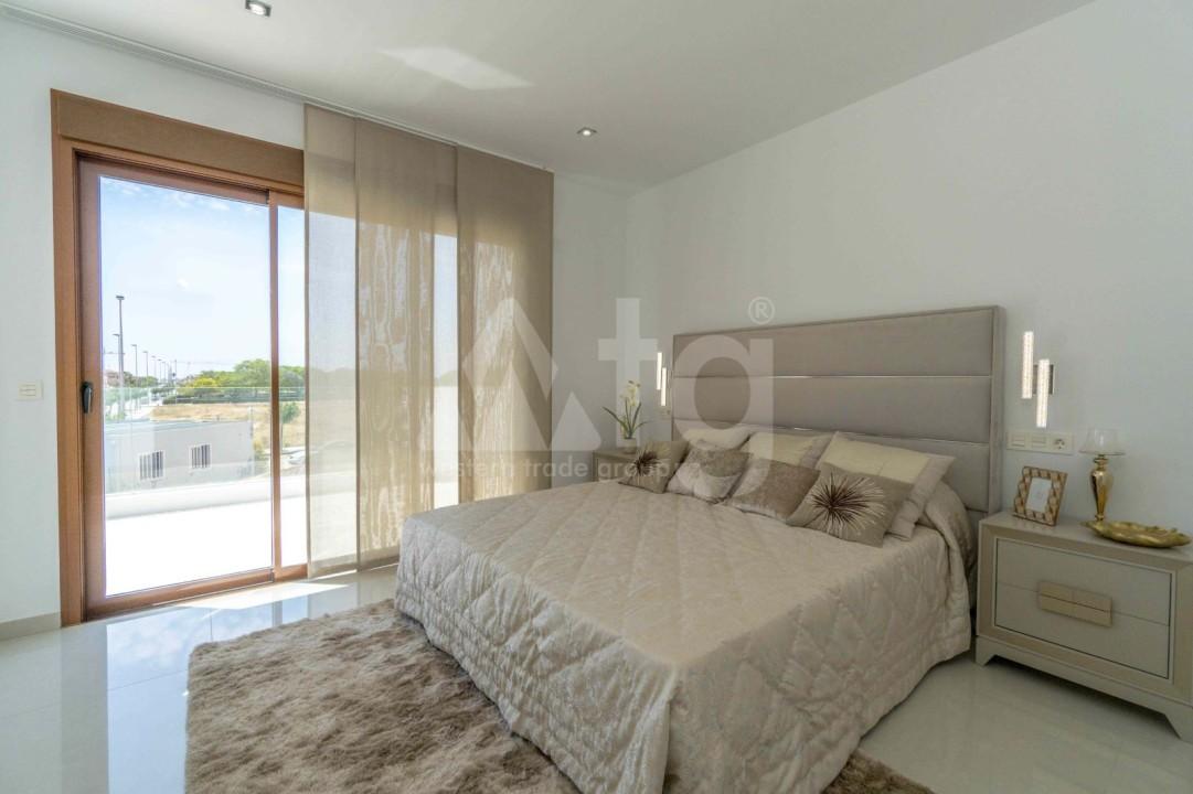 2 bedroom Apartment in Mil Palmeras - SR7917 - 21