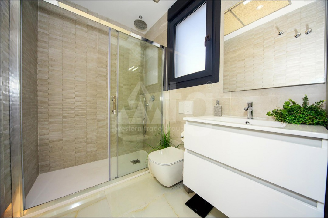 3 bedroom Apartment in Punta Prima  - GD114497 - 19
