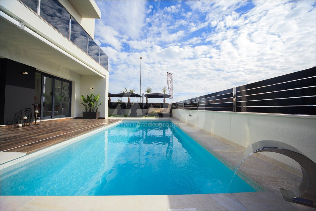 3 bedroom Apartment in Punta Prima  - GD114497 - 7