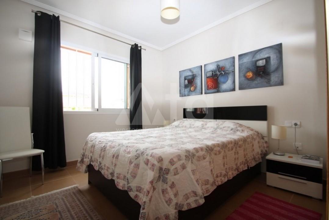 2 bedroom Apartment in Punta Prima - GD113885 - 10