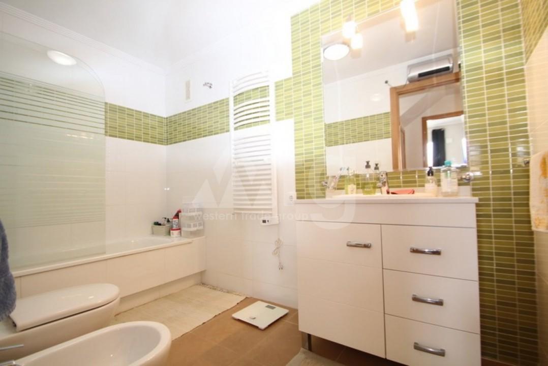2 bedroom Apartment in Punta Prima - GD113885 - 12