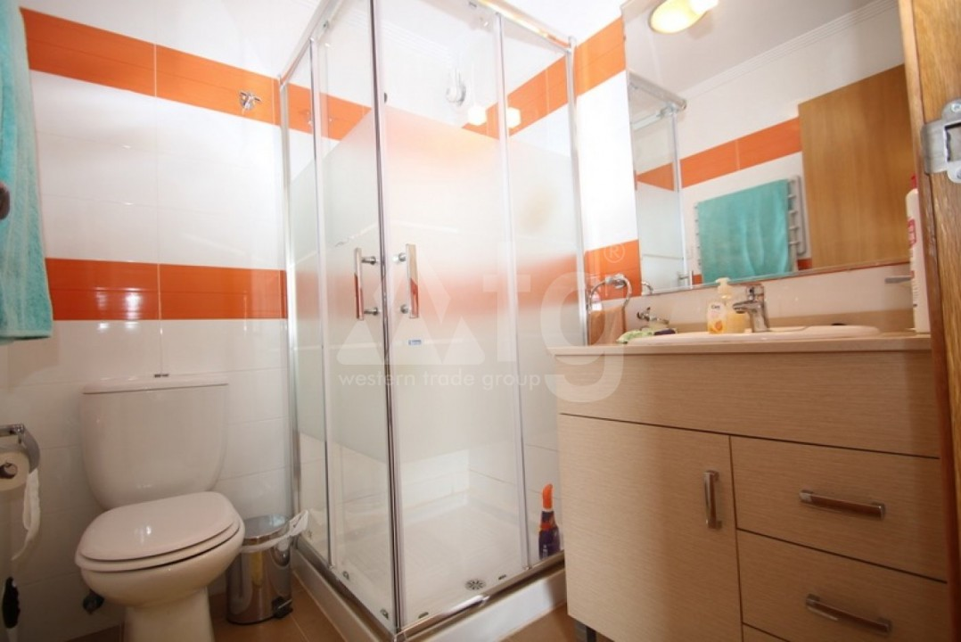 2 bedroom Apartment in Punta Prima - GD113885 - 13