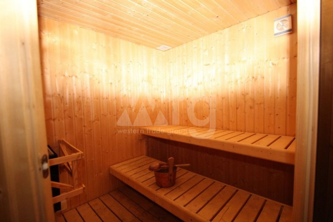 2 bedroom Apartment in Punta Prima - GD113885 - 14