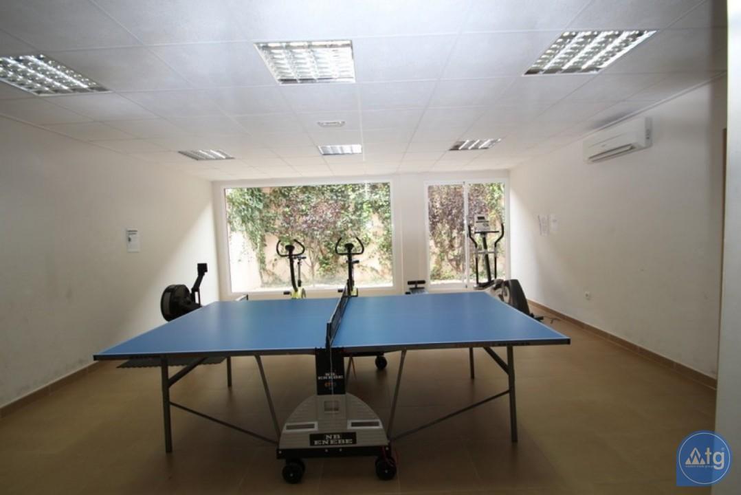 2 bedroom Apartment in Punta Prima - GD113885 - 16