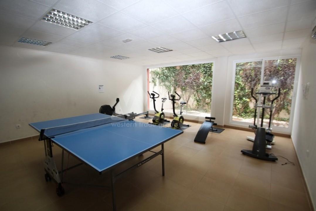 2 bedroom Apartment in Punta Prima - GD113885 - 17