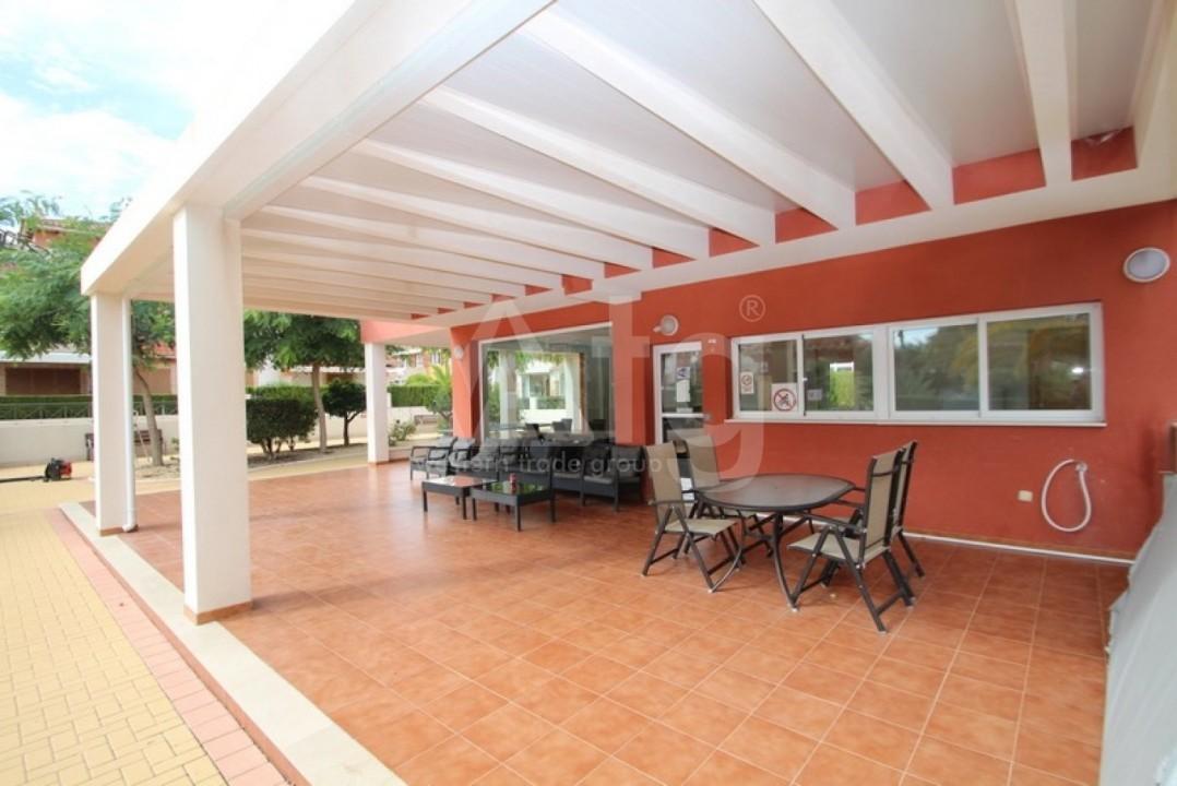 2 bedroom Apartment in Punta Prima - GD113885 - 18