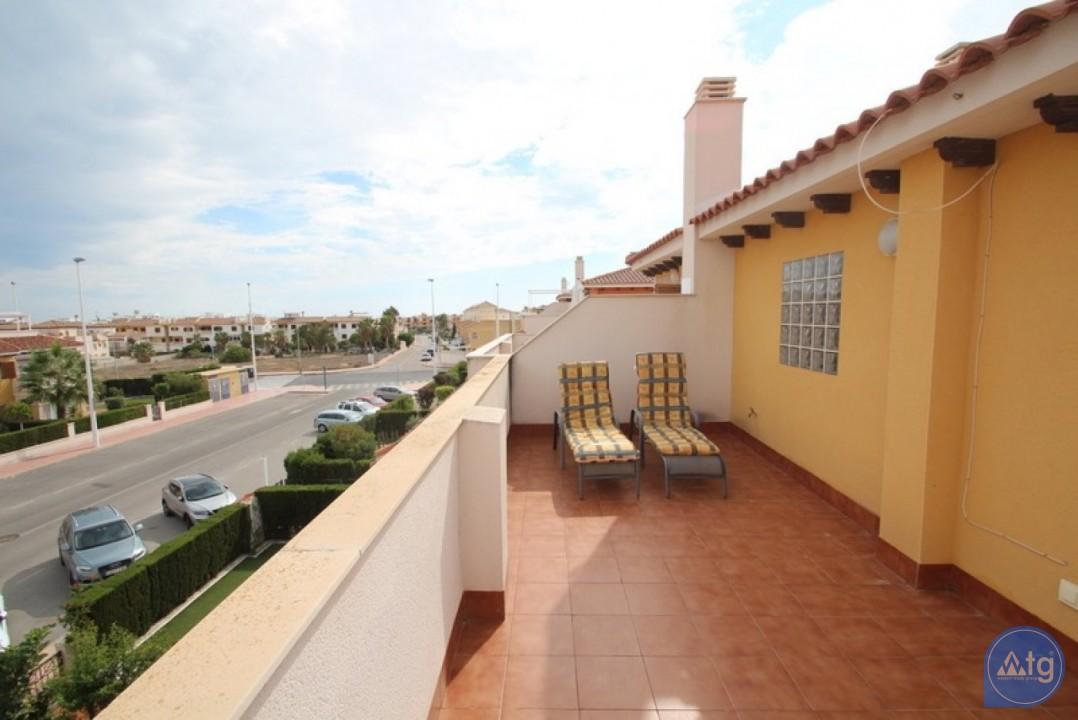 2 bedroom Apartment in Punta Prima - GD113885 - 22