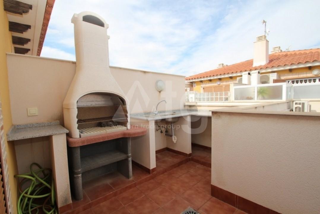 2 bedroom Apartment in Punta Prima - GD113885 - 24
