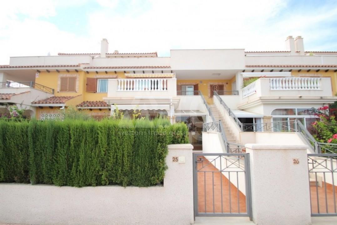 2 bedroom Apartment in Punta Prima - GD113885 - 26