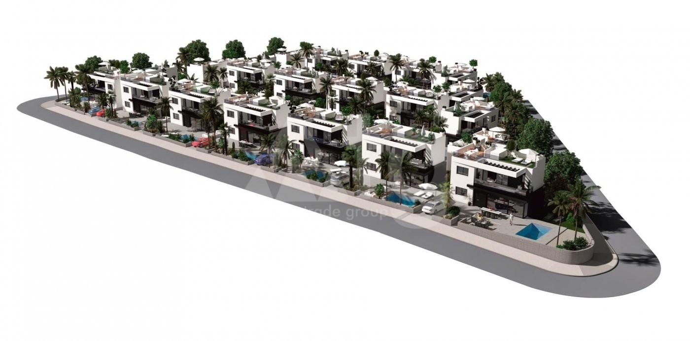 2 bedroom Apartment in Punta Prima - GD113885 - 31
