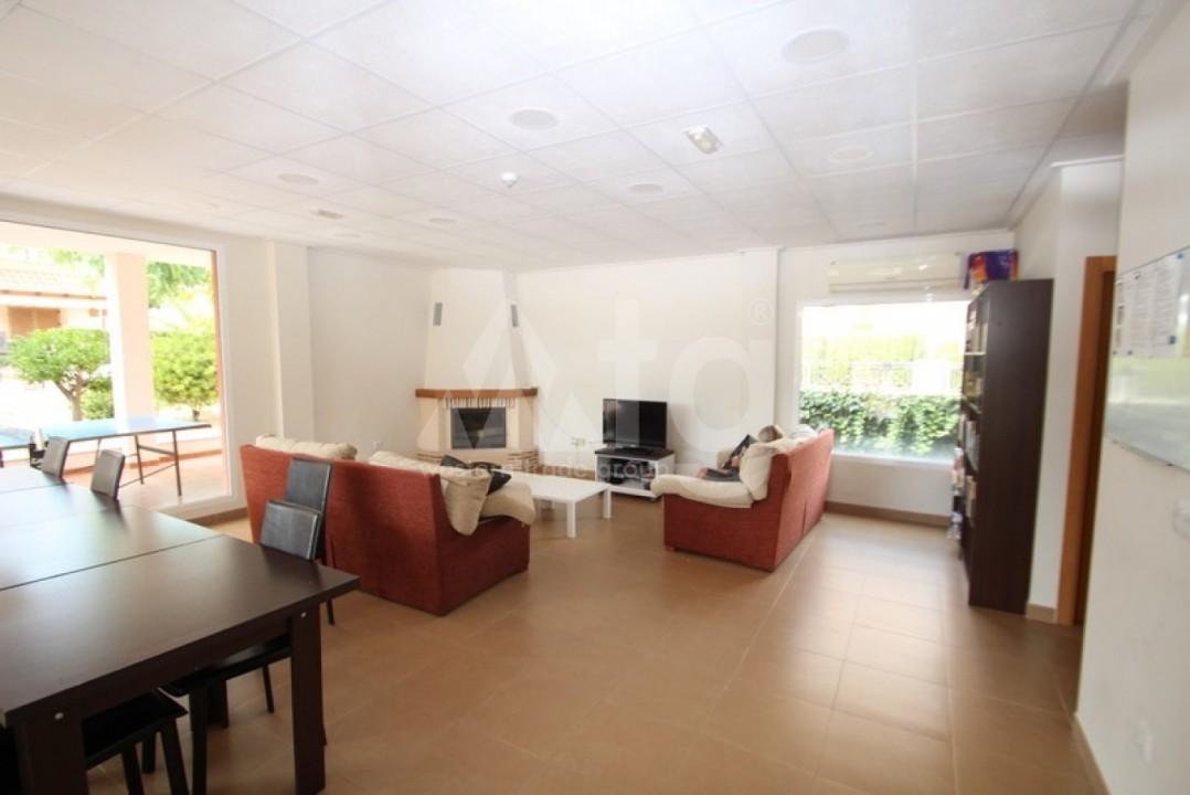 2 bedroom Apartment in Punta Prima - GD113885 - 4