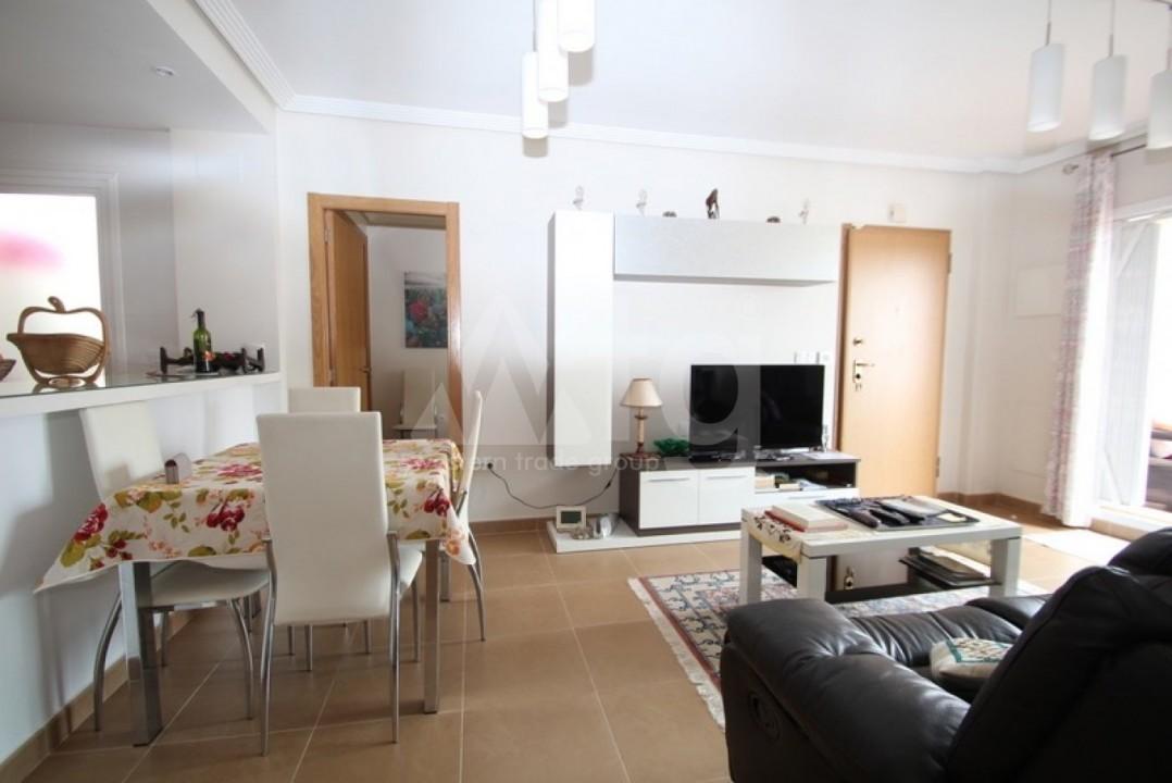 2 bedroom Apartment in Punta Prima - GD113885 - 5