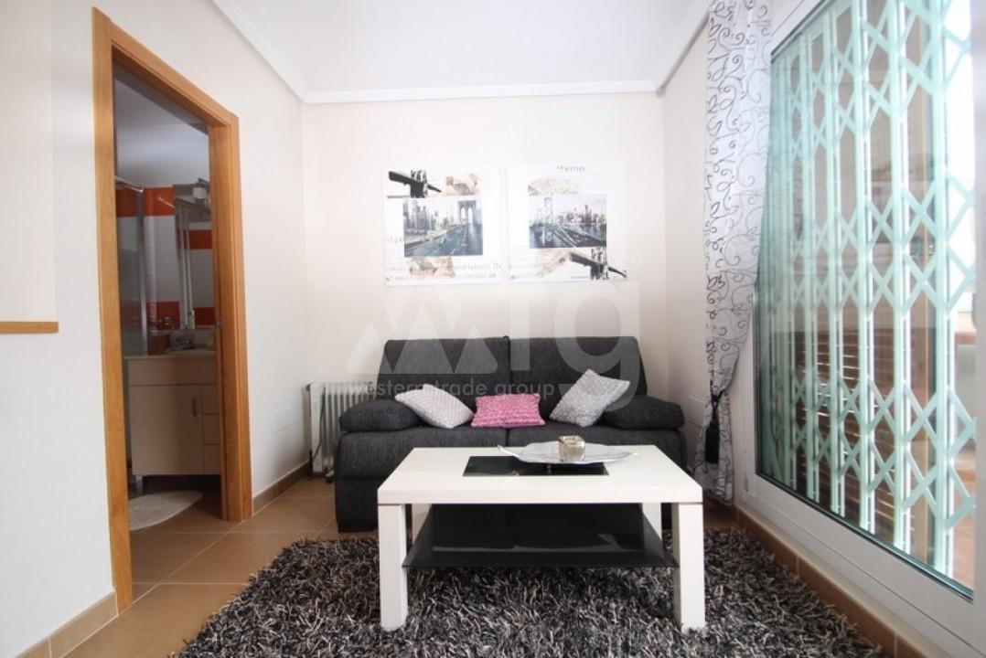 2 bedroom Apartment in Punta Prima - GD113885 - 7