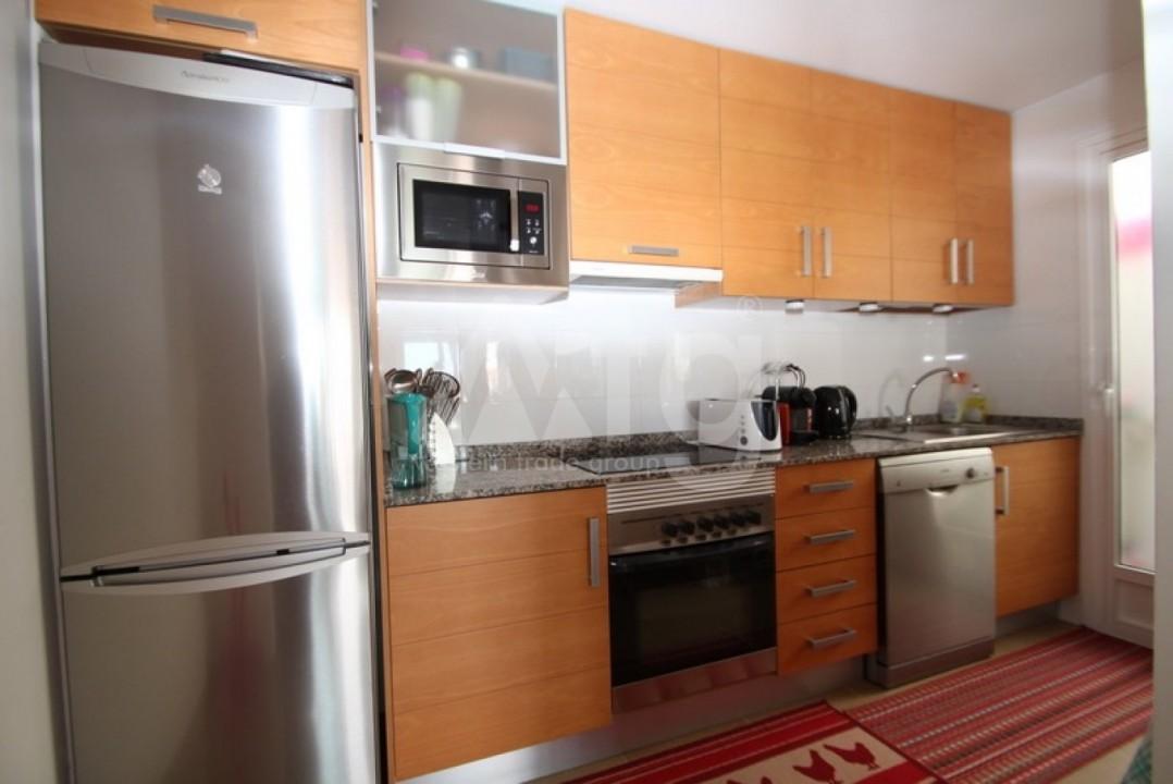 2 bedroom Apartment in Punta Prima - GD113885 - 9