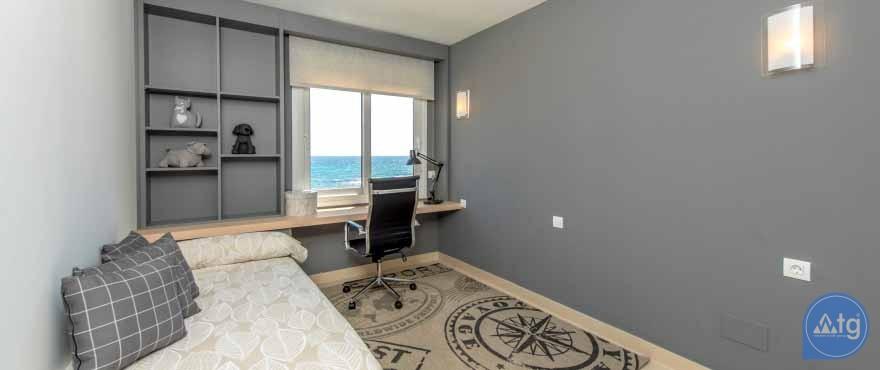 3 bedroom Apartment in Punta Prima  - GD6282 - 16