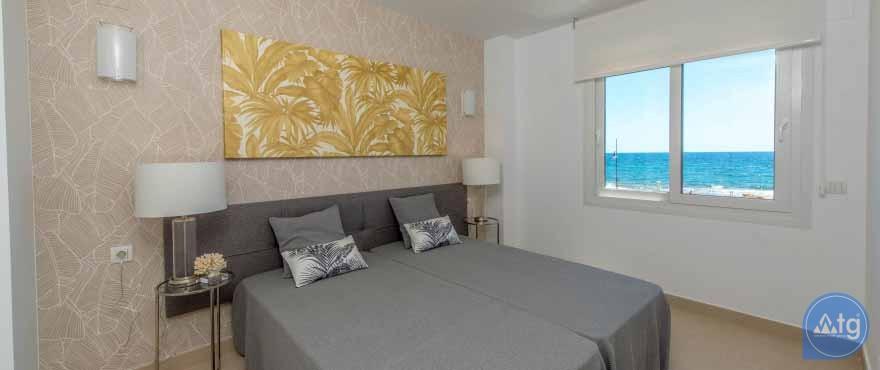 3 bedroom Apartment in Punta Prima  - GD6282 - 17