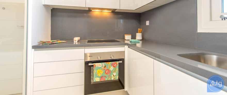 3 bedroom Apartment in Punta Prima  - GD6282 - 20