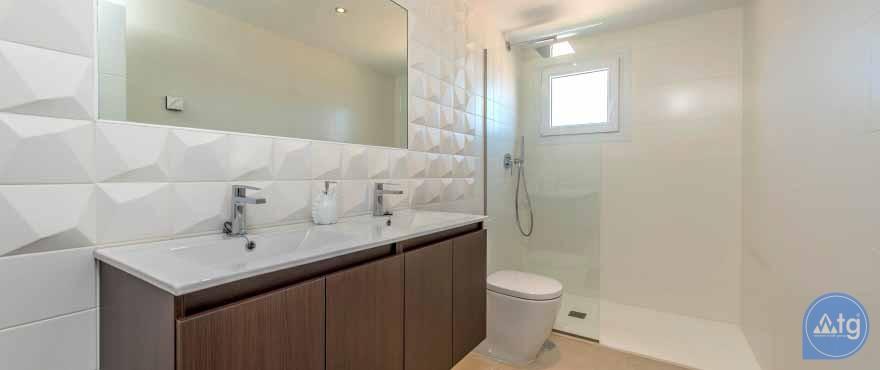 3 bedroom Apartment in Punta Prima  - GD6282 - 23