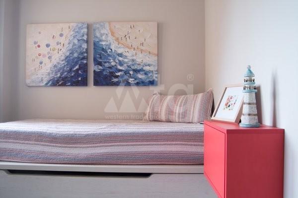3 bedroom Apartment in Torre de la Horadada  - VP117131 - 7