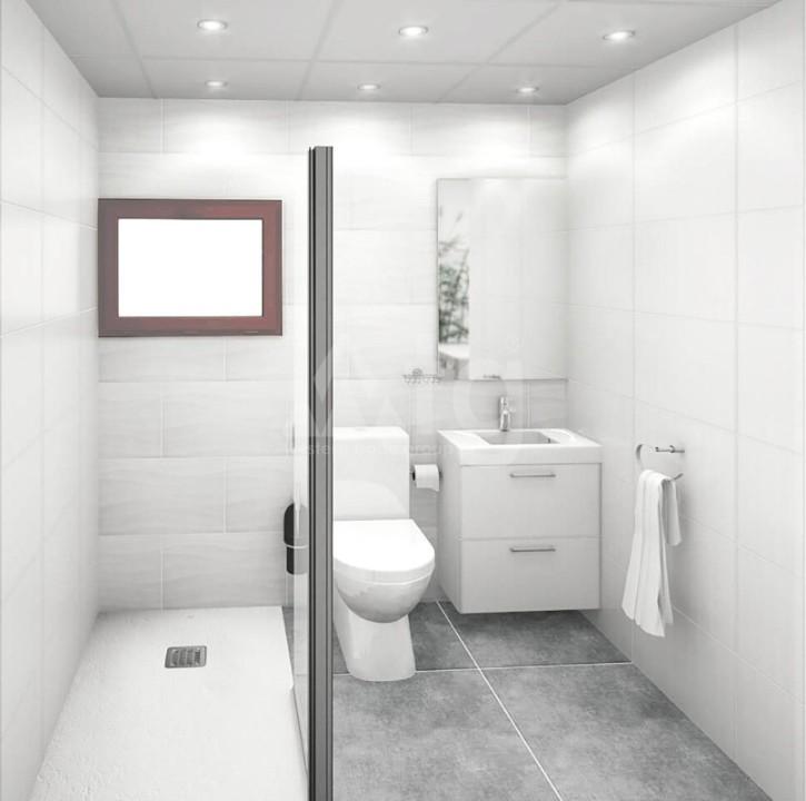 4 bedroom Apartment in Torrevieja - GDO8131 - 6