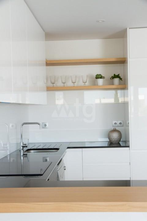 4 bedroom Apartment in Villamartin - MN6819 - 14