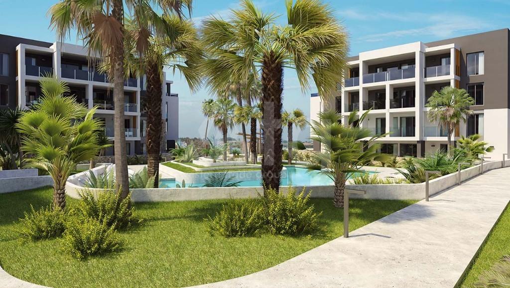 3 bedroom Apartment in Villamartin  - GB7811 - 3