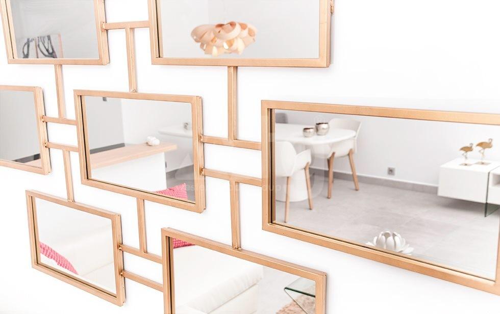 2 bedroom Apartment in Benidorm  - TM117038 - 13