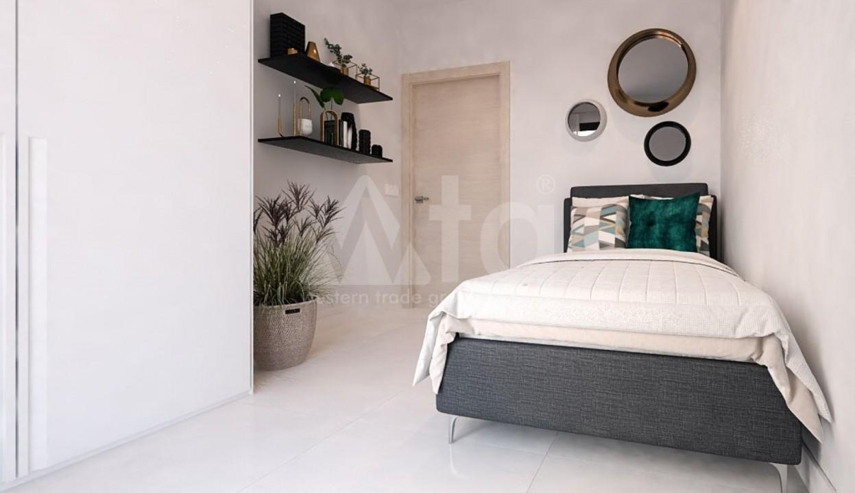 2 bedroom Apartment in Benitachell  - VAP117197 - 6