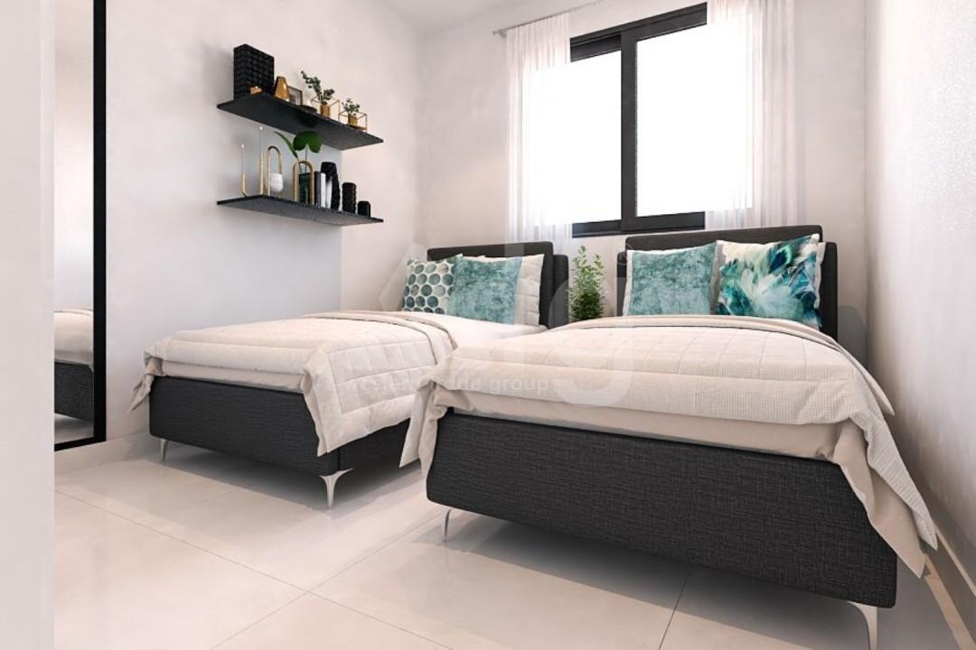 2 bedroom Apartment in Benitachell  - VAP117197 - 7