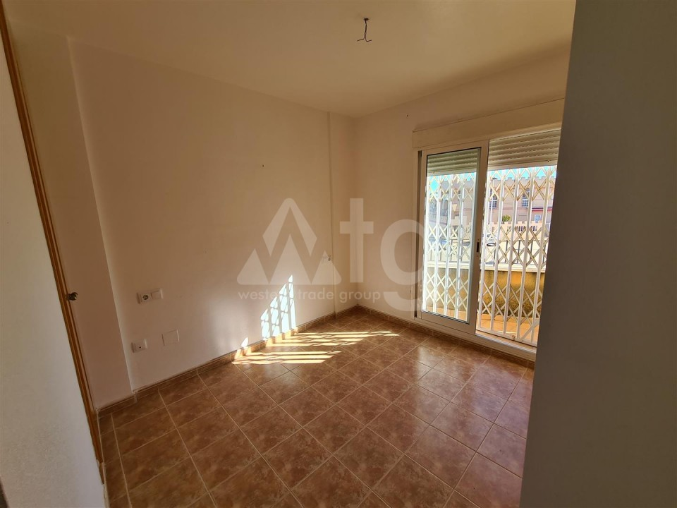 3 bedroom Apartment in Guardamar del Segura  - ER117491 - 5