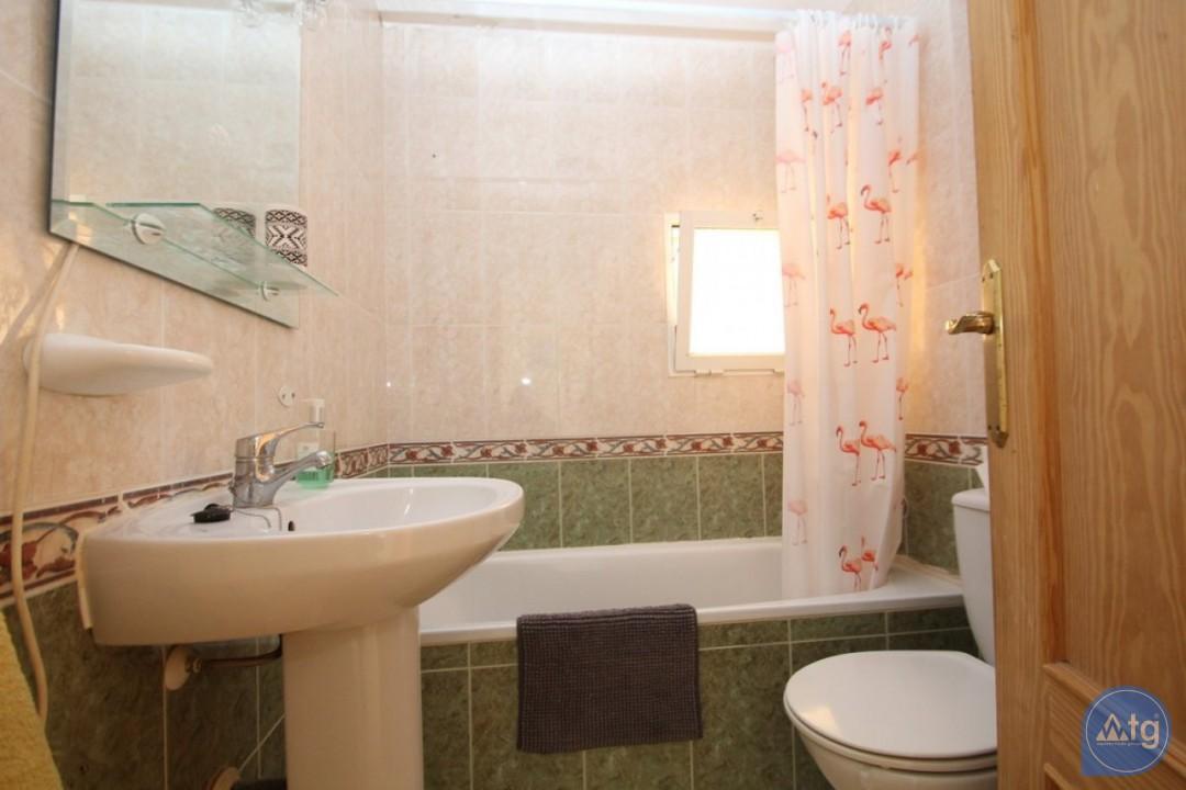 3 bedroom Apartment in Punta Prima - GD113888 - 13