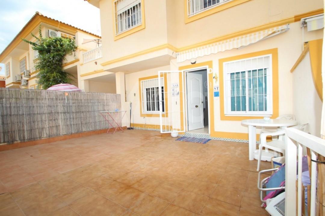 3 bedroom Apartment in Punta Prima - GD113888 - 3