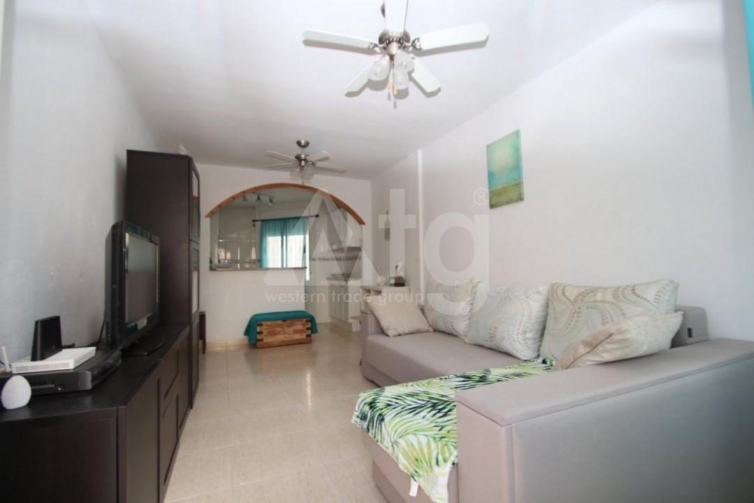 3 bedroom Apartment in Punta Prima - GD113888 - 4