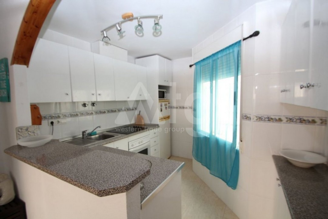 3 bedroom Apartment in Punta Prima - GD113888 - 5