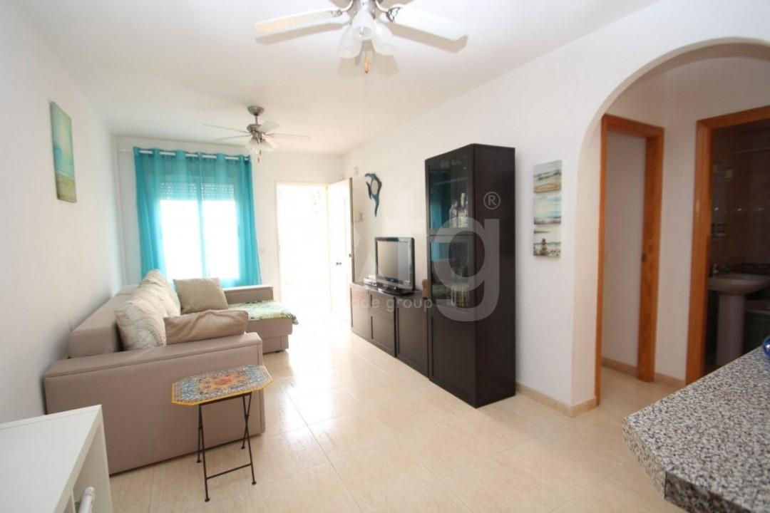 3 bedroom Apartment in Punta Prima - GD113888 - 7