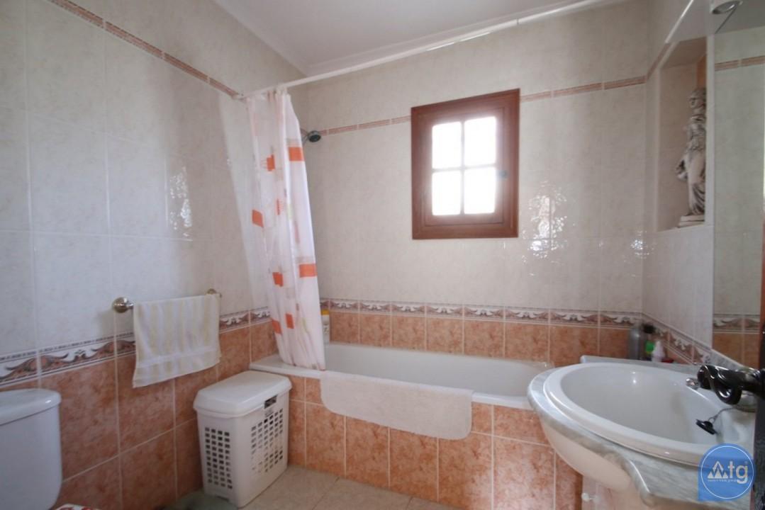 2 bedroom Bungalow in Guardamar del Segura  - CN114039 - 10