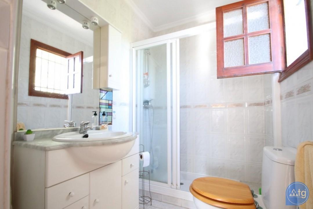 2 bedroom Bungalow in Guardamar del Segura  - CN114039 - 11