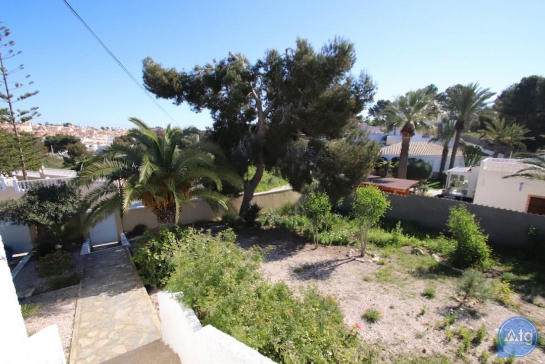 2 bedroom Bungalow in Guardamar del Segura  - CN114039 - 15