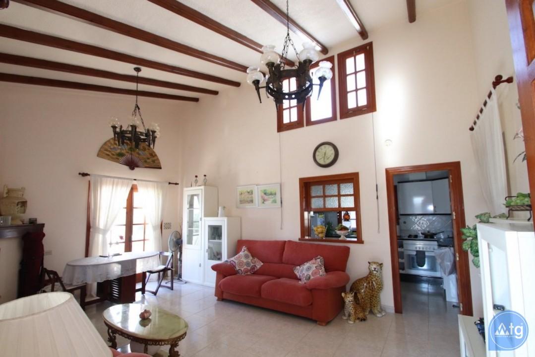 2 bedroom Bungalow in Guardamar del Segura  - CN114039 - 4