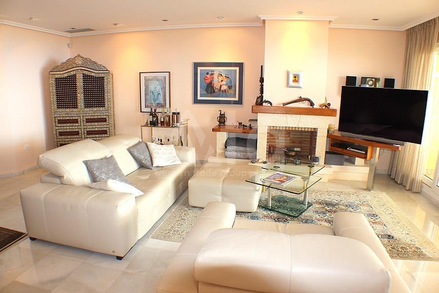 3 bedroom Bungalow in Guardamar del Segura - CN114064 - 10