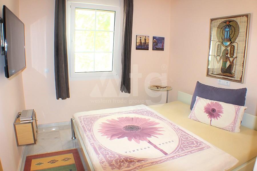3 bedroom Bungalow in Guardamar del Segura - CN114064 - 13