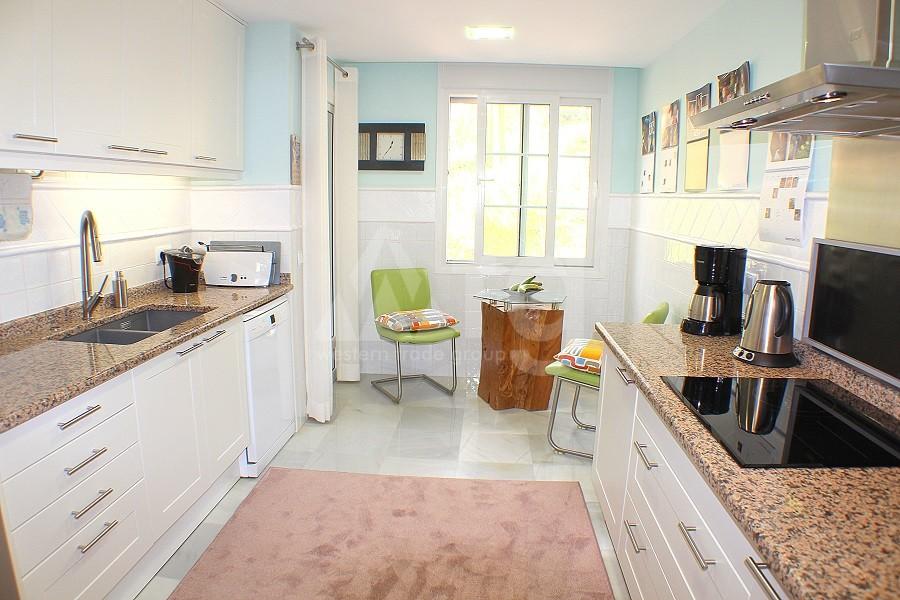 3 bedroom Bungalow in Guardamar del Segura - CN114064 - 18