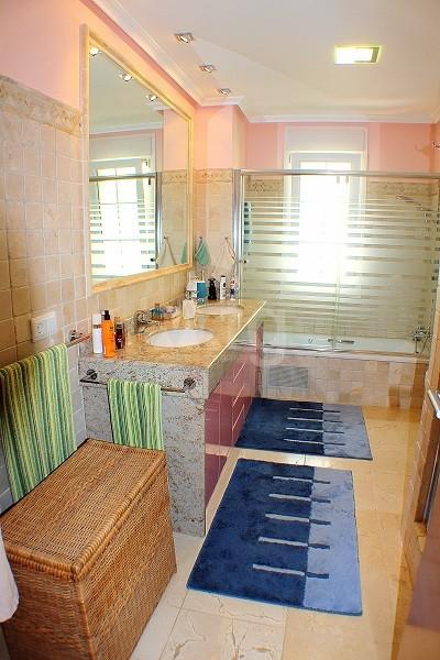 3 bedroom Bungalow in Guardamar del Segura  - CN114064 - 20
