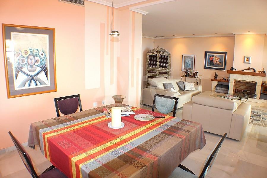 3 bedroom Bungalow in Guardamar del Segura  - CN114064 - 21